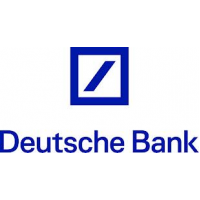 15_deutsche-bank