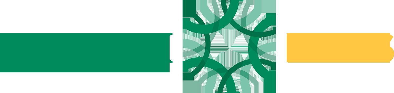 juhudi-labs-logo-final-transparent