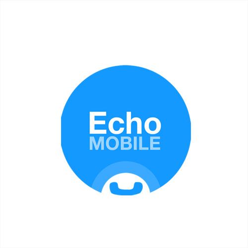 logo-echo-mobile