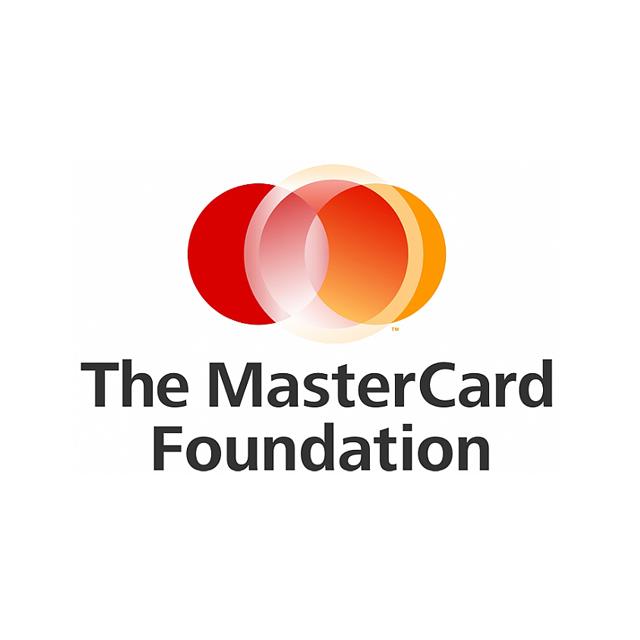 logo-mastercard-foundation