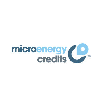 logo-micro-energy-credits