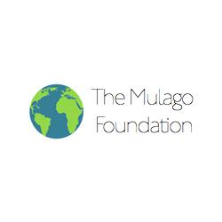 logo-mulago-foundation