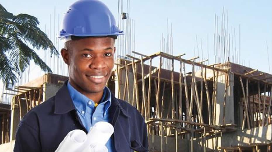 Housing finance loans