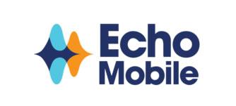 echo-mobile logo