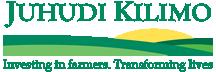 Juhudi Kilimo
