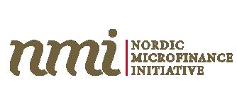 Nordic Microfinance Initiative