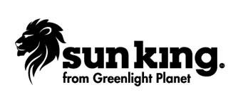 sunking logo